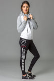 Fitwear Blessed Leggings