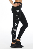 Core Legging