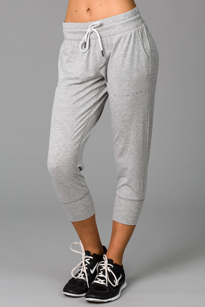 Lounge Around Sweats