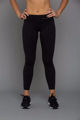 7/8 Premium Leggings
