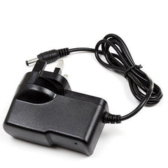 Mooer Trelicopter Guitar Effects Pedal Power Supply Replacement Adapter UK 9V