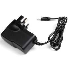 Maxtouuch Android Tablet PC LA-520W LA520W 5V 2A AC Power Adaptor Charger
