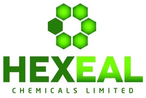 Hexeal Chemicals