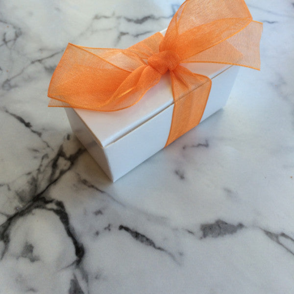 Truffle Gift Box 2 Piece