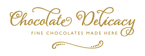 The Chocolate Delicacy