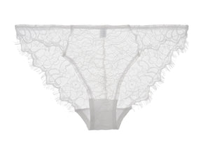 LACE BRIEF