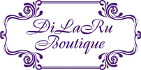 DiLaRu Boutique