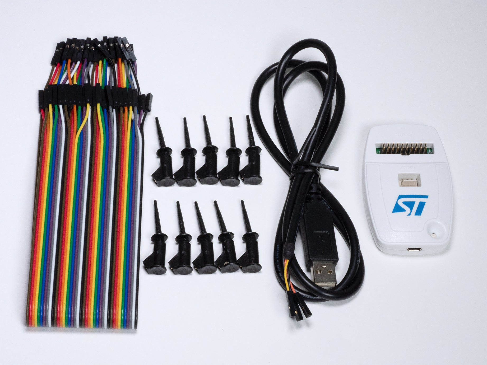 Catena Development Starter Kit (STM32, Model 4090)