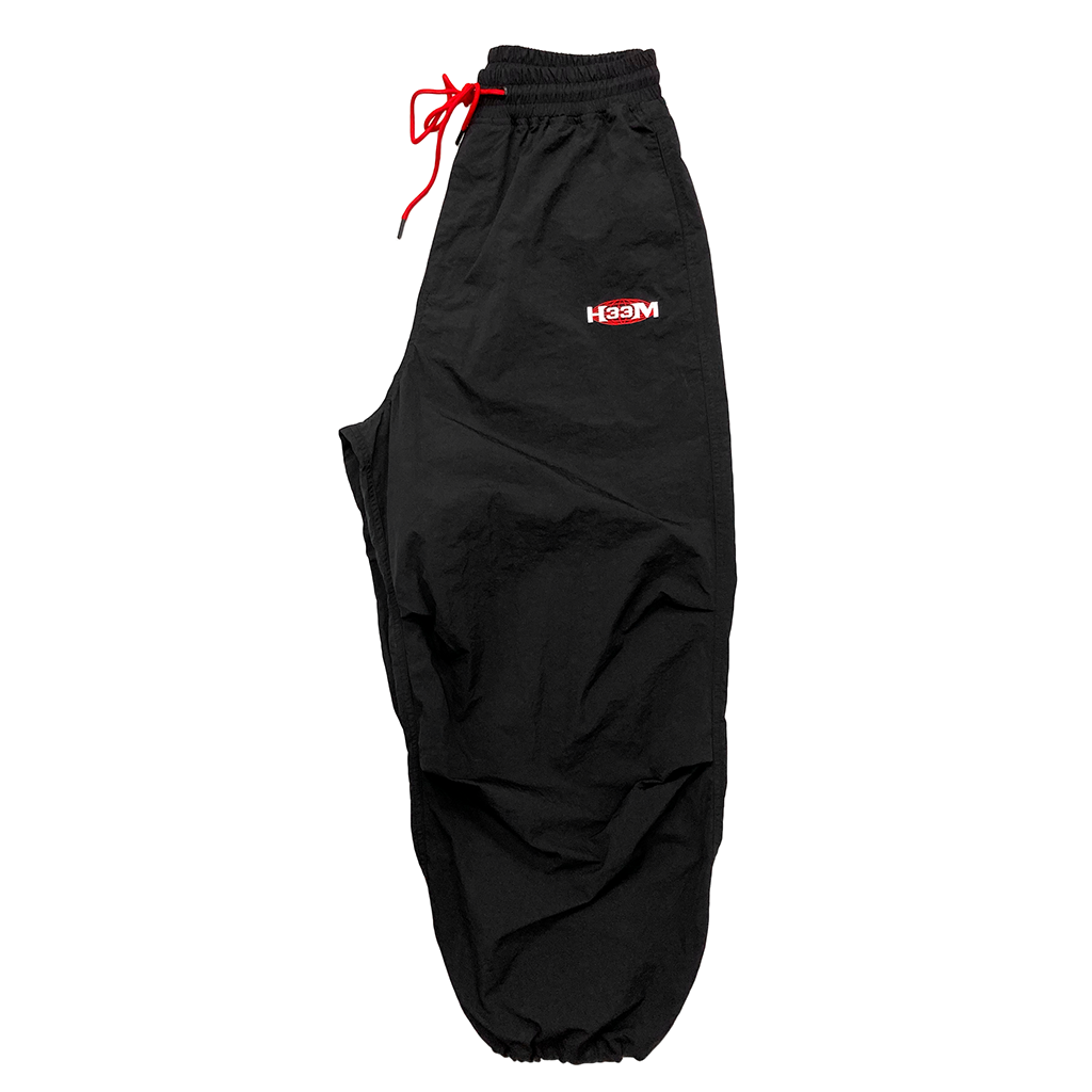 EXPEDITION TRACK PANTS