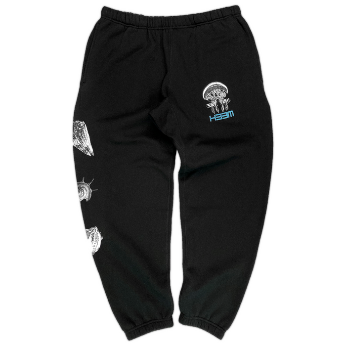 33,000 LEAGUES PREMIUM SWEATS