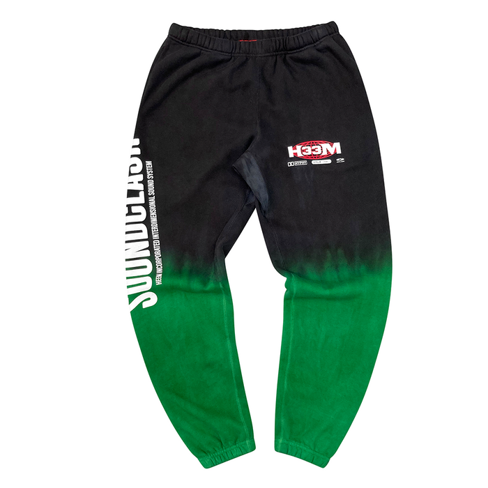 SOUNDCLASH PREMIUM SWEATS