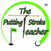 The Putting Stroke Teacher