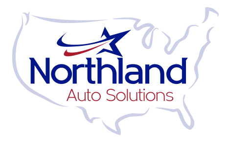 Northland's Dealer Supply Store