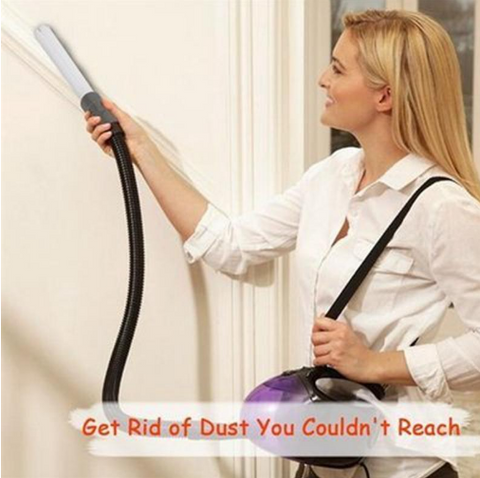 Image of Multi-functional Dust Daddy Brush