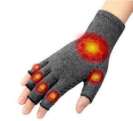 The Best Arthritis Compression Gloves