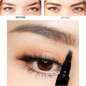 Perfect Eyebrow Waterproof Microblading Pen