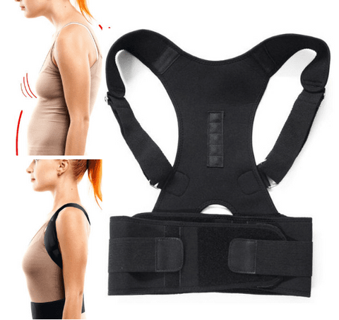 Image of The Best Posture Corrector