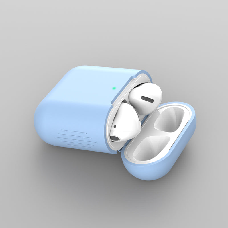 Premium AirPod Case - Mintapple