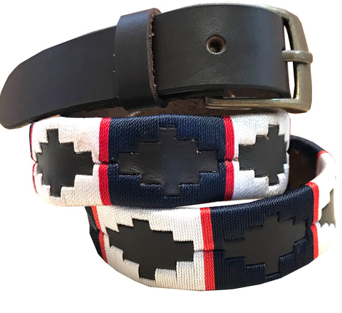Polo Belts