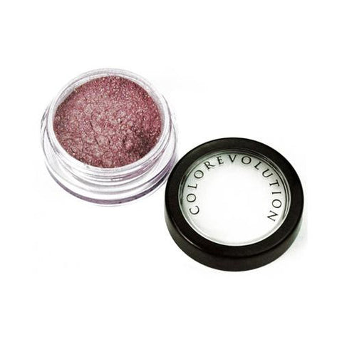 Colorevolution Mineral Eyeshadow Mauve (case Of 2)
