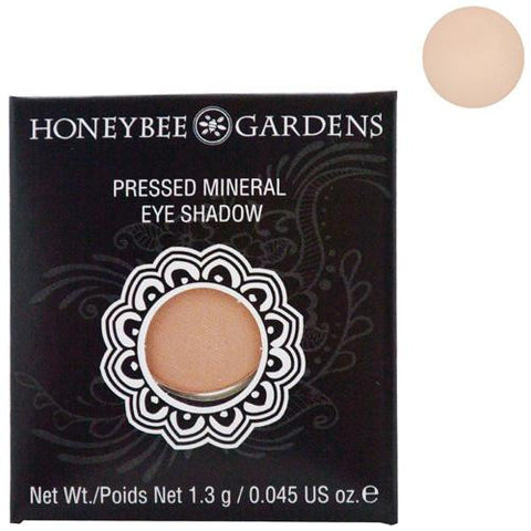 Honeybee Gardens Eye Shadow Pressed Mineral Cameo 1.3 G (1 Case)