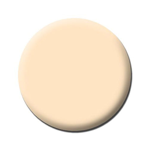 Ecco Bella Flowercolor Natural Foundation Spf 15 Bisque (1x1 Fl Oz)