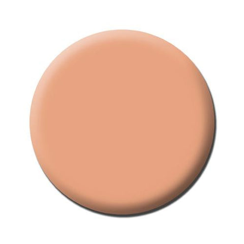 Ecco Bella Flowercolor Natural Foundation Spf 15 Linen (1x1 Fl Oz)