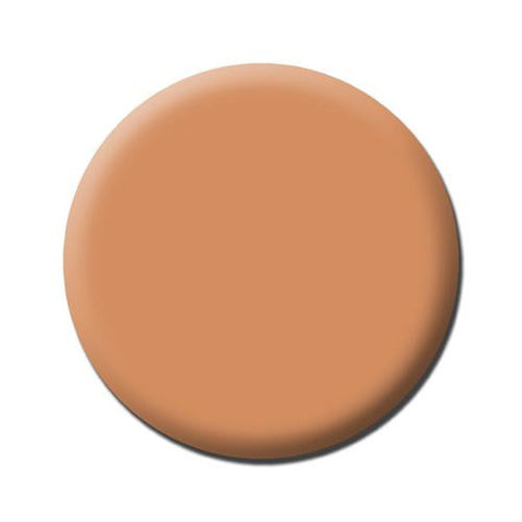 Ecco Bella Flowercolor Natural Foundation Spf 15 Tan 1 Oz