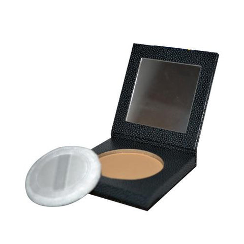 Ecco Bella Flowercolor Face Powder Light (1x0.38 Oz)