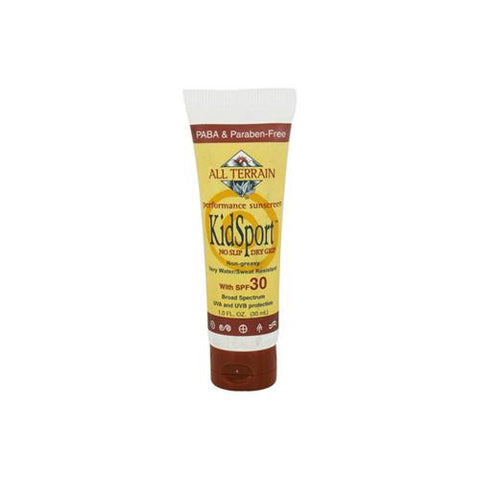 All Terrain Kid Sport Sunscreen Spf 30 (1x1 Oz)