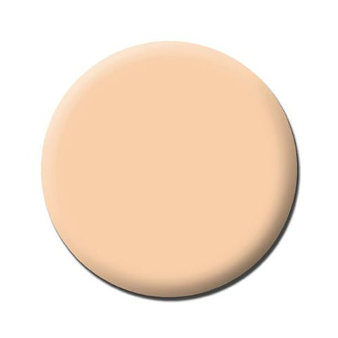 Ecco Bella Flowercolor Natural Foundation Spf 15 Light Beige (1x1 Fl Oz)