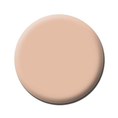 Ecco Bella Flowercolor Natural Foundation Spf 15 Natural (1x1 Fl Oz)
