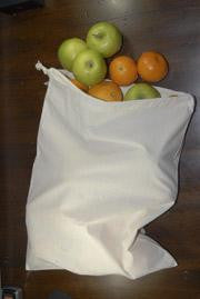 Bangalla Produce Bags - Small Size 5 Pack