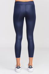 Plex 7/8 Crop Leggings