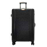 St. Tropez Hard Sided Luggage 31 inch