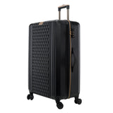 St. Tropez Hard Luggage 2pc Set