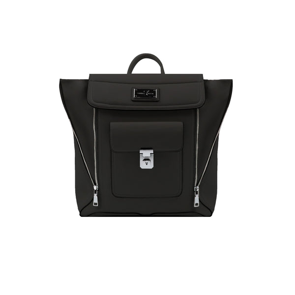 Amalfi Backpack