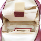 Capri Mini Backpack
