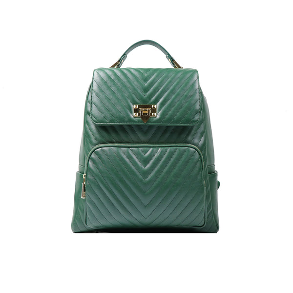 Capri Backpack