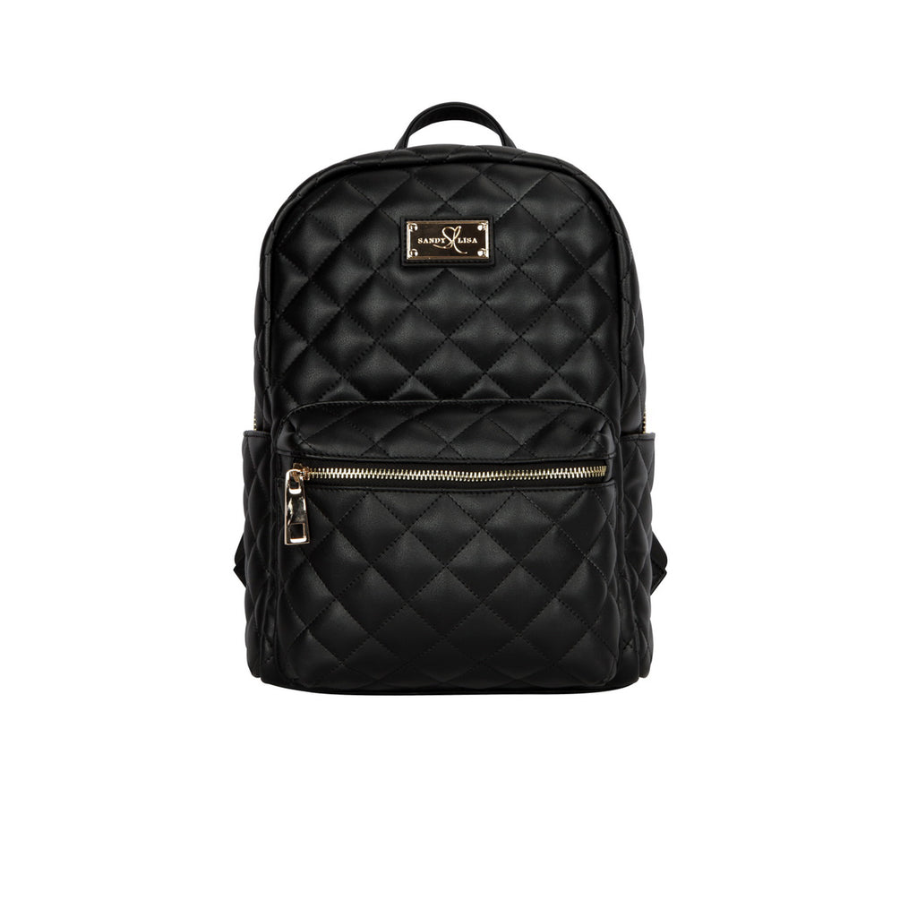 St. Tropez Mini Backpack