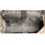 Amalfi Shoulder Bag