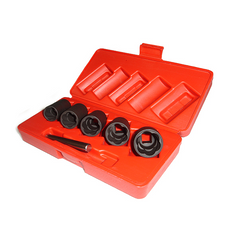 Access Tools EO Easy Off Twist Socket Set