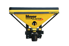 Meyer 350S Blaster Tailgate Spreader with Vibrator
