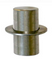 CR-RPX - RAIL PLUNGER, STAINLESS STEEL