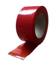 Access Tools DG Damage Guard Tape