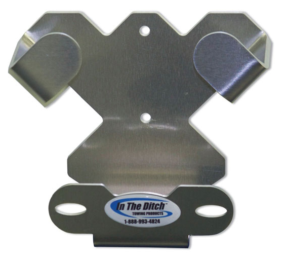ITD1110 - Lug Wrench Bracket