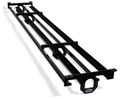 ITD1141 - Axle Slide Tunnel Box Mount