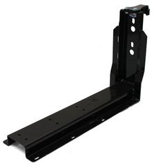 "ITD1581 - Quick Mount 14.5"" Special App Tool Box Mnt"