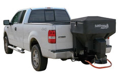 Buyers SaltDogg TGS03 8 Cubic Foot Tailgate Spreader