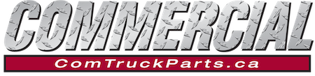 ComTruckParts.ca